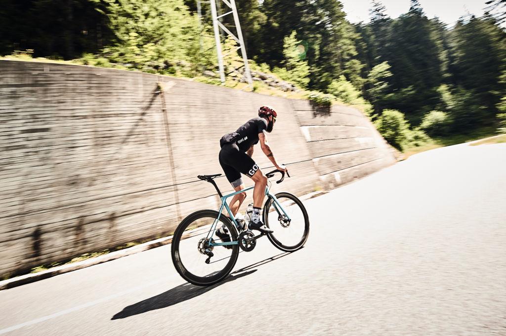 Reschabek-Bjoern_Rad-Race_TdF-Testride-2018_BRE8574