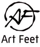 art_feet