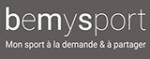 bemysport-mon-sport-a-lyon
