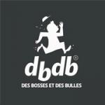 logo-dbdb