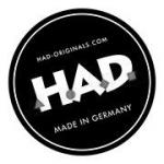 logo-had