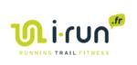 logo-i-run_2017
