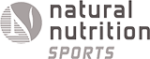 natural_nutrition_sports
