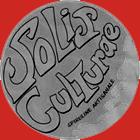 solis-culturae-logo