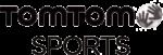 tomtom_sports